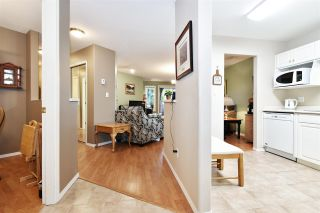 """Photo 8: 110 46693 YALE Road in Chilliwack: Chilliwack E Young-Yale Condo for sale in """"THE ADRIANNA"""" : MLS®# R2553738"""