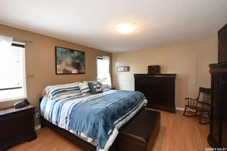 Photo 18: 3235 Thames Crescent East in Regina: Windsor Park Residential for sale : MLS®# SK815535