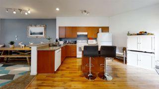 """Photo 9: 20 1800 MAMQUAM Road in Squamish: Garibaldi Estates Townhouse for sale in """"VIRESCENCE"""" : MLS®# R2592045"""