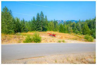Photo 22: 1575 Recline Ridge Road in Tappen: Recline Ridge House for sale : MLS®# 10180214