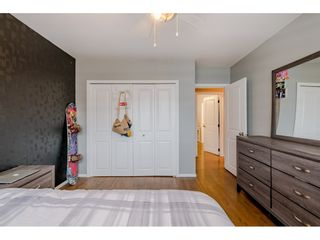 Photo 15: 924 GROVER Avenue in Coquitlam: Coquitlam West House for sale : MLS®# R2524127
