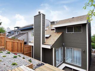 Photo 18: 15821 Columbia Avenue in White Rock: Home for sale : MLS®# F2833600