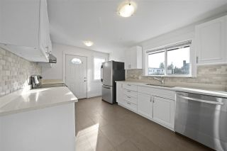 Photo 18: 3688 ST. THOMAS Street in Port Coquitlam: Lincoln Park PQ House for sale : MLS®# R2536589