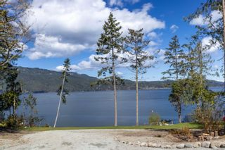Photo 15: 1390 Lands End Rd in : NS Lands End Land for sale (North Saanich)  : MLS®# 872286