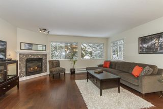 Photo 2: 167-1386 Lincoln Dr in Port Coquitlam: Townhouse for sale : MLS®# R2136866