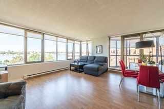 Photo 12: 305 1 Prince Street in Dartmouth: 10-Dartmouth Downtown To Burnside Residential for sale (Halifax-Dartmouth)  : MLS®# 202115623