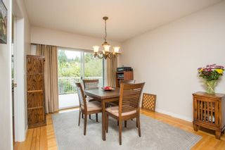 Photo 8: 2377 LATIMER Avenue in Coquitlam: Central Coquitlam House for sale : MLS®# R2573404