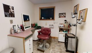 Photo 15: 450 Cory Street in Asquith: Residential for sale : MLS®# SK860042
