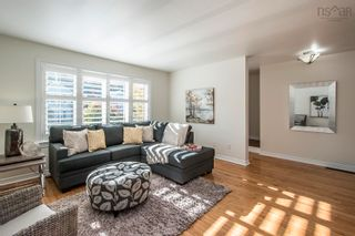 Photo 4: 68 Royal Masts Way in Bedford: 20-Bedford Residential for sale (Halifax-Dartmouth)  : MLS®# 202125882
