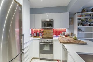 """Photo 6: 108 1615 FRANCES Street in Vancouver: Hastings Condo for sale in """"Frances Manor"""" (Vancouver East)  : MLS®# R2580927"""