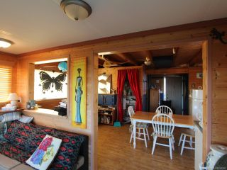 Photo 9: 1137 3rd Ave in UCLUELET: PA Salmon Beach House for sale (Port Alberni)  : MLS®# 794226