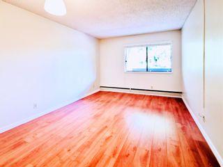 "Photo 15: 318 8640 CITATION Drive in Richmond: Brighouse Condo for sale in ""CHANCELLOR GATE"" : MLS®# R2595262"