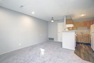 Photo 9: 24 420 Grier Avenue NE in Calgary: Greenview Row/Townhouse for sale : MLS®# A1154049