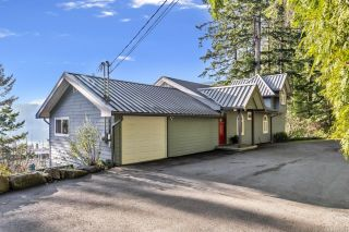 Photo 59: 2850 Fulford-Ganges Rd in : GI Salt Spring House for sale (Gulf Islands)  : MLS®# 861481