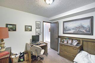 Photo 20: 728 Lake Placid Drive SE in Calgary: Lake Bonavista Detached for sale : MLS®# A1111269