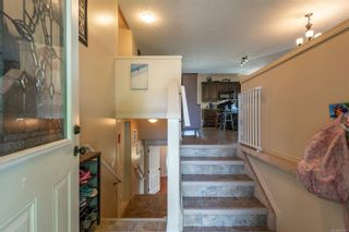 Photo 3: 110 Vermont Dr in : CR Willow Point House for sale (Campbell River)  : MLS®# 882704