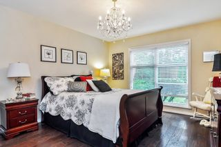 """Photo 14: 10 15174 20TH Avenue in Surrey: Sunnyside Park Surrey Townhouse for sale in """"ROSE GATE"""" (South Surrey White Rock)  : MLS®# R2464674"""