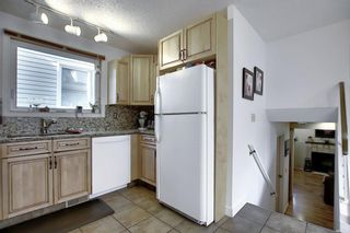 Photo 14: 319 SCENIC GLEN Place NW in Calgary: Scenic Acres Detached for sale : MLS®# A1021261