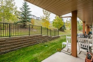 Photo 14: 2 172 Rockyledge View NW in Calgary: Rocky Ridge Row/Townhouse for sale : MLS®# A1152738