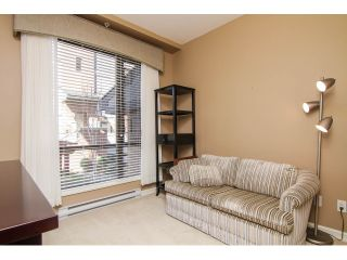"""Photo 19: 205 1551 FOSTER Street: White Rock Condo for sale in """"Sussex House"""" (South Surrey White Rock)  : MLS®# F1407910"""