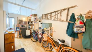 Photo 3: 120 2556 E HASTINGS Street in Vancouver: Renfrew VE Condo for sale (Vancouver East)  : MLS®# R2616943