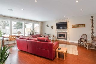Photo 11: 15318 21 AVENUE in Surrey: King George Corridor House for sale (South Surrey White Rock)  : MLS®# R2428864