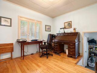 Photo 23: House for sale : 5 bedrooms : 4725 Coronado Avenue #2 in San Diego