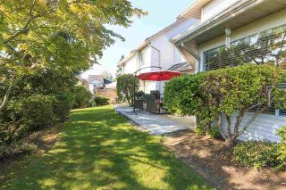 """Photo 15: 35 32361 MCRAE Avenue in Mission: Mission BC Townhouse for sale in """"SPENCER ESTATES"""" : MLS®# R2113767"""