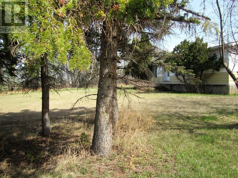 FEATURED LISTING: 803037 Road  15 Rural Fairview No. 136, M.D. of