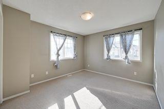 Photo 29: 125 2051 TOWNE CENTRE Boulevard in Edmonton: Zone 14 Townhouse for sale : MLS®# E4265794