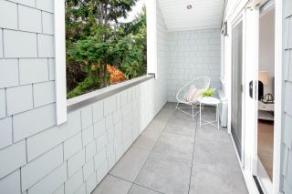 Photo 13: 1533 E 5TH Avenue in Vancouver: Grandview Woodland 1/2 Duplex for sale (Vancouver East)  : MLS®# R2439511