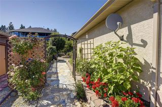 Photo 18: 1466 Rome Place in West Kelowna: LH - Lakeview Heights House for sale : MLS®# 10225879