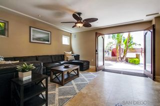 Photo 4: MISSION BEACH House for sale : 6 bedrooms : 745 Dover Court in San Diego