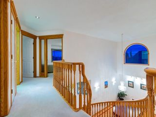Photo 20: 132 HAMPSHIRE Grove NW in Calgary: Hamptons Detached for sale : MLS®# A1104381