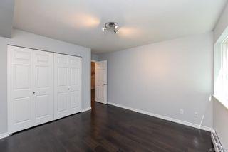Photo 25: 302 1355 Cumberland Rd in : CV Courtenay City Condo for sale (Comox Valley)  : MLS®# 852363