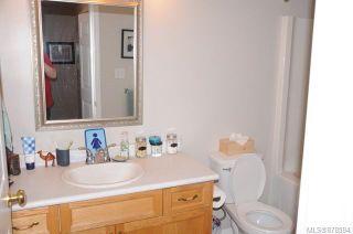 Photo 29: 307 3226 Cowichan Lake Rd in : Du West Duncan Condo for sale (Duncan)  : MLS®# 878594