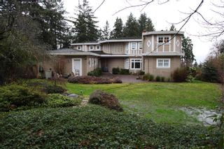 Photo 10: 4880 DRUMMOND Drive in Vancouver: Point Grey House for sale (Vancouver West)  : MLS®# R2610410