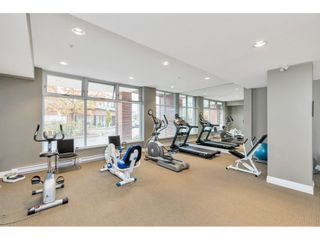 """Photo 28: 312 8880 202 Street in Langley: Walnut Grove Condo for sale in """"The Residences"""" : MLS®# R2523991"""
