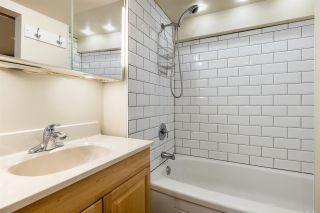 Photo 31: 2440 E GEORGIA STREET in Vancouver: Renfrew VE House for sale (Vancouver East)  : MLS®# R2581341