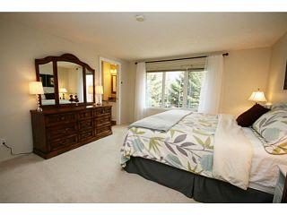 Photo 8: 1415 ACADIA Drive SE in CALGARY: Lk Bonavista Estates Residential Detached Single Family for sale (Calgary)  : MLS®# C3565936