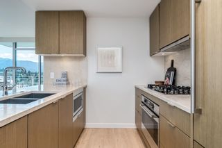 """Photo 10: 1809 125 E 14TH Street in North Vancouver: Central Lonsdale Condo for sale in """"Centerview"""" : MLS®# R2594384"""