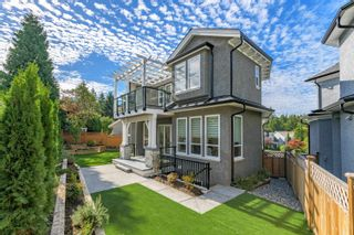 Photo 24: 918 163 Street in Surrey: King George Corridor House for sale (South Surrey White Rock)  : MLS®# R2620302