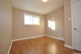 Photo 16: 2908 2910 Cumberland Avenue South in Saskatoon: Adelaide/Churchill Residential for sale : MLS®# SK841940