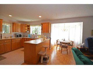 """Photo 7: 12085 WILAN Road in Prince George: Beaverley House for sale in """"BEAVERLY"""" (PG Rural West (Zone 77))  : MLS®# N232023"""