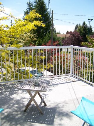 Photo 34: 12969 20TH Avenue in Surrey: Elgin Chantrell House for sale (South Surrey White Rock)  : MLS®# F1018271