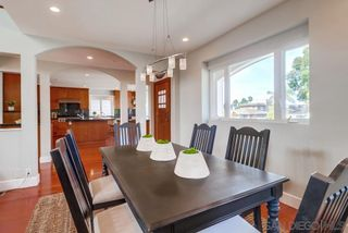 Photo 14: OCEAN BEACH House for sale : 5 bedrooms : 4353 Narragansett Ave in San Diego