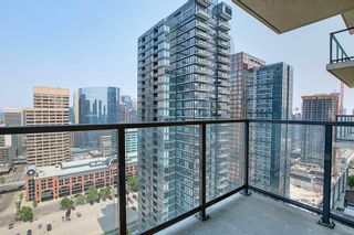 Photo 13: 2405 1010 6 Street SW in Calgary: Beltline Apartment for sale : MLS®# A1130391