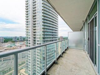 Photo 23: 1903 66 Forest Manor Road in Toronto: Henry Farm Condo for lease (Toronto C15)  : MLS®# C4880837