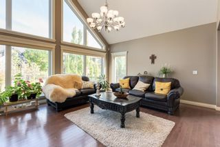 Photo 8: 124 Wentworth Lane SW in Calgary: West Springs Detached for sale : MLS®# A1146715