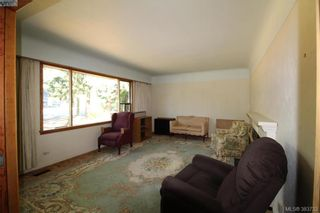 Photo 3: 1013 Verdier Ave in BRENTWOOD BAY: CS Brentwood Bay House for sale (Central Saanich)  : MLS®# 771192